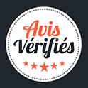WidgetAvisVerifies
