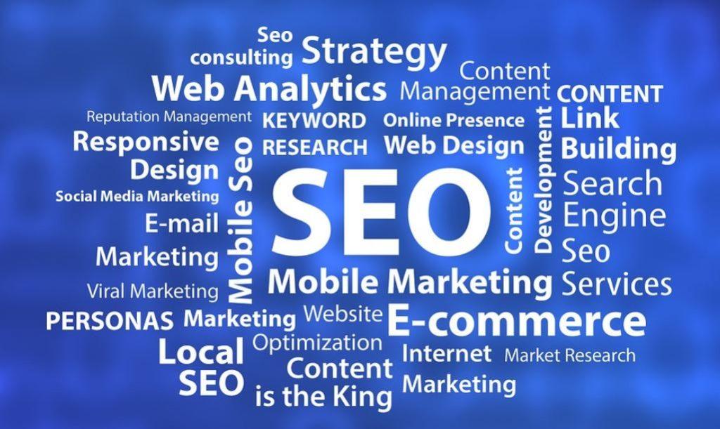 10 métiers pour se reconvertir dans le marketing digital